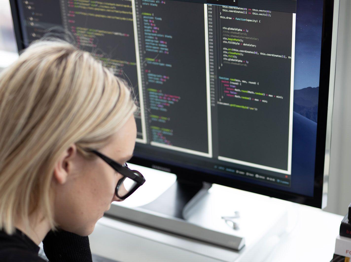 Javascript. Conceptos fundamentales: Scopes y Alcances Privados