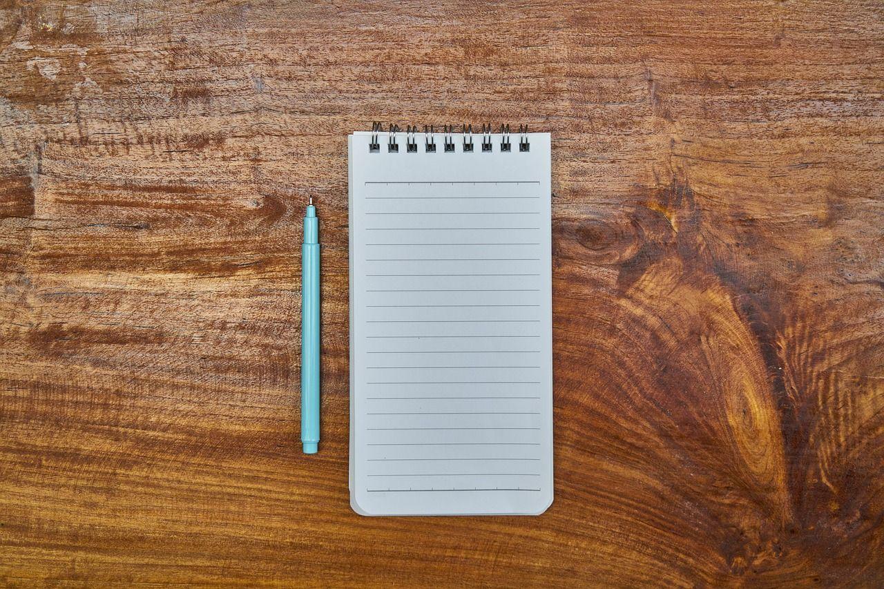 Mis 5 mejores posts en el primer año de vida del Blog según GSC