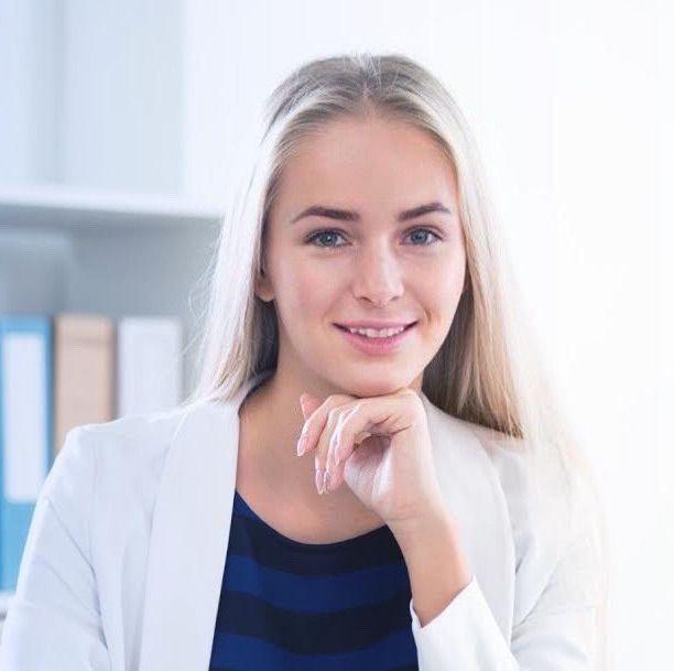Gabbie Vyshnevska