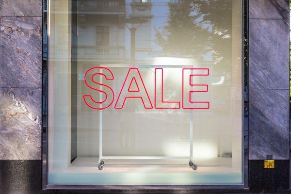 ¿Por qué no consigo suficientes ventas en mi página web?